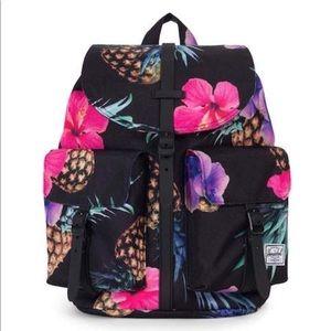 Herschel Supply Co. Brand - Dawson XS Backpack